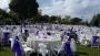 Darıca, Gebze, Düğün, Nişan, Kına, Organizasonları