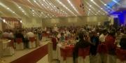 pirilti-darica-gebze-organizasyon-hizmetleri-146