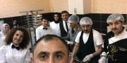 pirilti-darica-gebze-organizasyon-hizmetleri-227